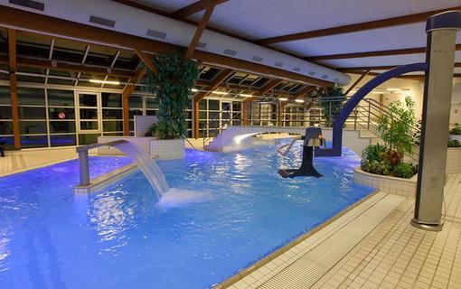 Lázeňský hotel Terra 1156738931