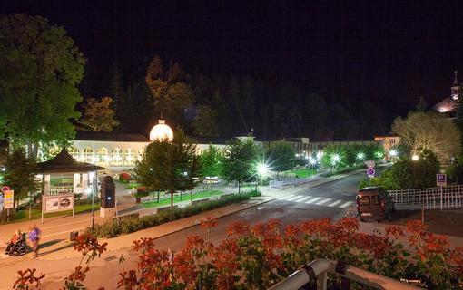 Lázeňský hotel Terra 1156738981