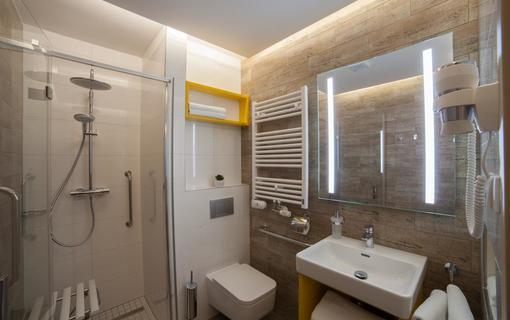 Lázeňský hotel Terra 1156738927