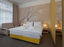Lázeňský hotel Terra 1156738899