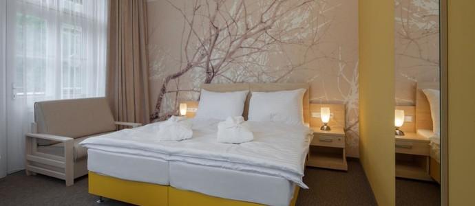 Lázeňský hotel Terra Janské Lázně 1151113771