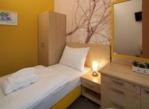 Lázeňský hotel Terra 1156738903