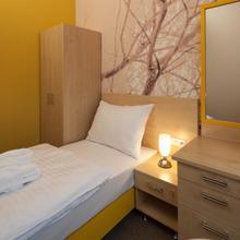 Lázeňský hotel Terra Janské Lázně 46374562
