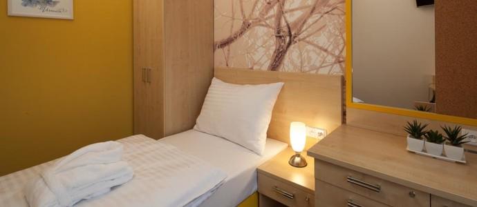 Lázeňský hotel Terra Janské Lázně 1143438751