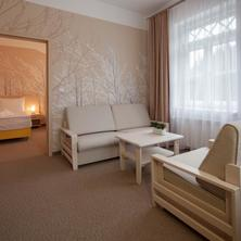 Lázeňský hotel Terra Janské Lázně 33434334