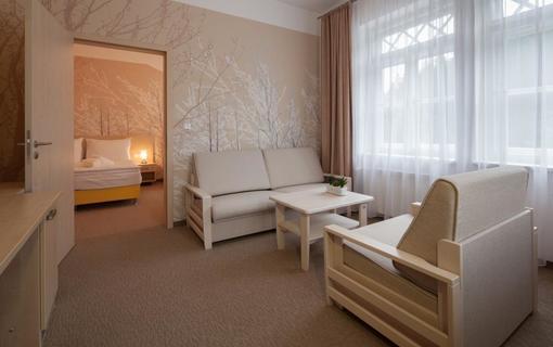 Lázeňský hotel Terra 1156738907