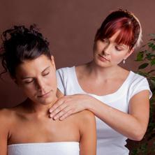 Lázeňský hotel Terra-Janské Lázně-pobyt-Program proti bolesti zad