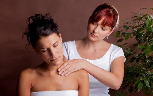 Program proti bolesti zad-Depandance Réva 1156738991