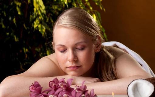Víkendový relaxační pobyt-Lázeňský hotel Terra 1156739007