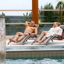 Lázeňský hotel Terra-Janské Lázně-pobyt-Fitness pro muže