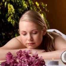 Lázeňský hotel Terra-Janské Lázně-pobyt-Relax pro ženy
