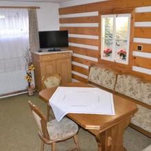 Apartmány BULUŠEK Rokytnice nad Jizerou 33434604
