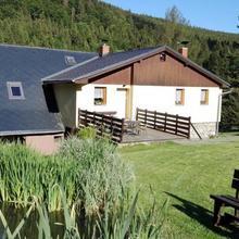 Apartmány Pony Ludvíkov 44104188