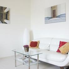 Apartmány Cordeus Praha 42240476