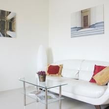 Apartmány Cordeus Praha 35970406
