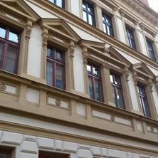 Apartmán Doma