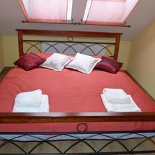 Apartmán Doma Teplice 33435420