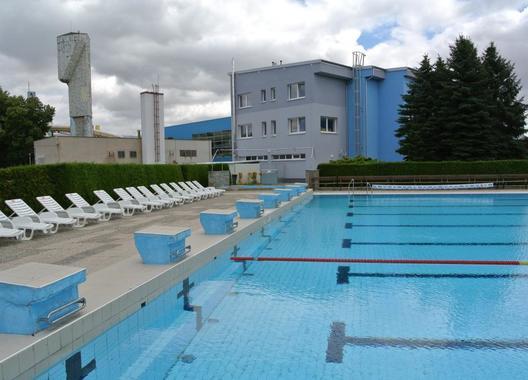 Sport-Hotel-Sletiště-42