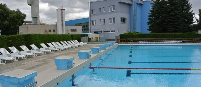 Sport Hotel Sletiště Kladno 35980552