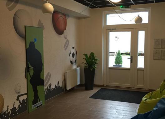 Sport-Hotel-Sletiště-5