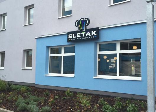 Sport-Hotel-Sletiště-26