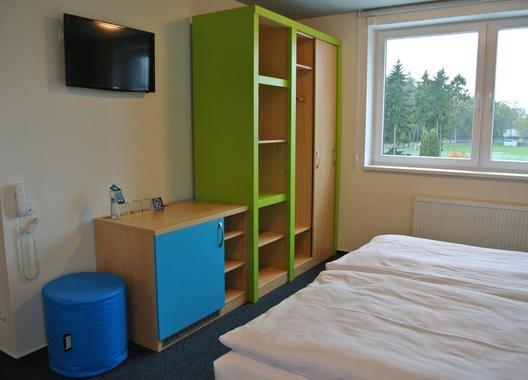 Sport-Hotel-Sletiště-14
