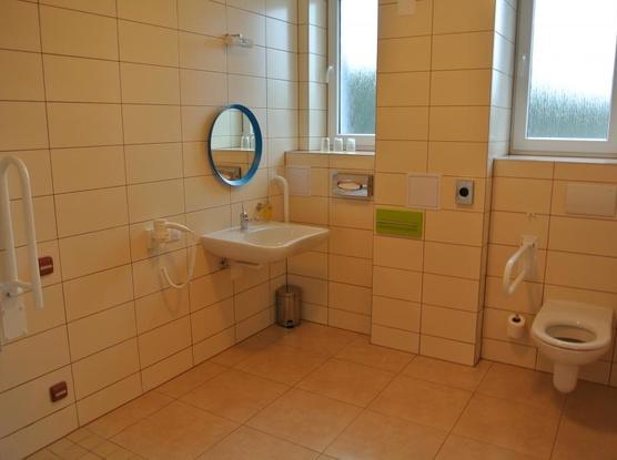 Sport Hotel Sletiště 1133562099