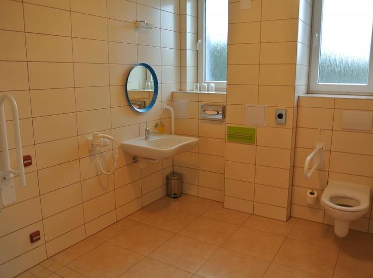 Sport Hotel Sletiště 1133562099 2