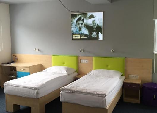 Sport-Hotel-Sletiště-8
