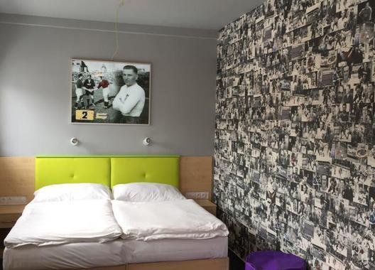 Sport-Hotel-Sletiště-12