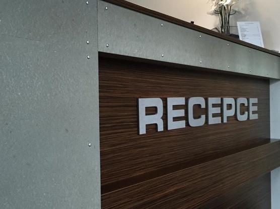 Sport Hotel Sletiště 1133562073