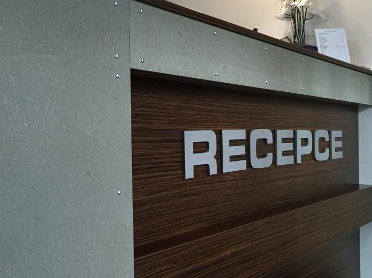 Sport Hotel Sletiště 1133562073 2