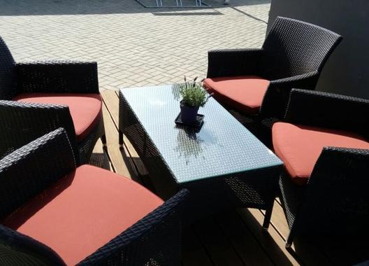 Sport-Hotel-Sletiště-35