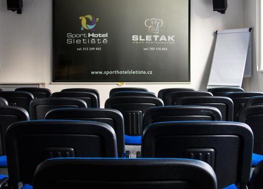Sport-Hotel-Sletiště-23
