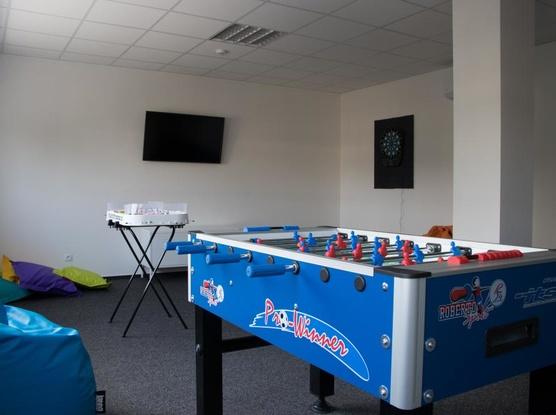 Sport Hotel Sletiště 1133562109