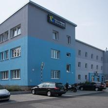 Sport Hotel Sletiště Kladno