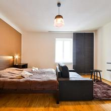 VITOM Apartments Ostrava 33436442