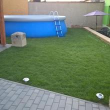 Apartmány-Klentnice Klentnice 1116936152