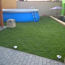Apartmány-Klentnice Klentnice 33436972