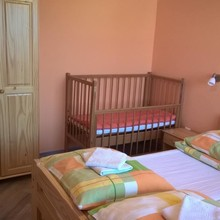 Apartmány-Klentnice Klentnice 1133563159