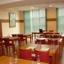 Hotel Karel IV Turnov 36566680