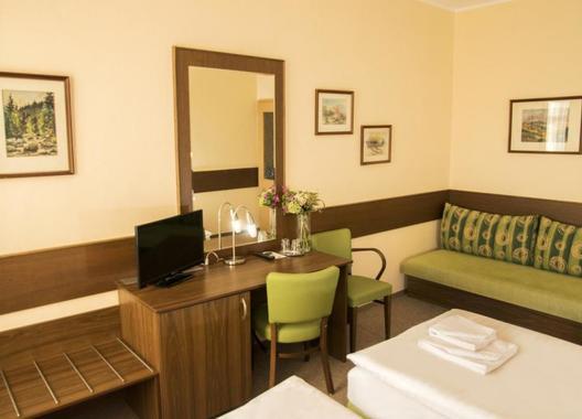 Hotel-Karel-IV-7