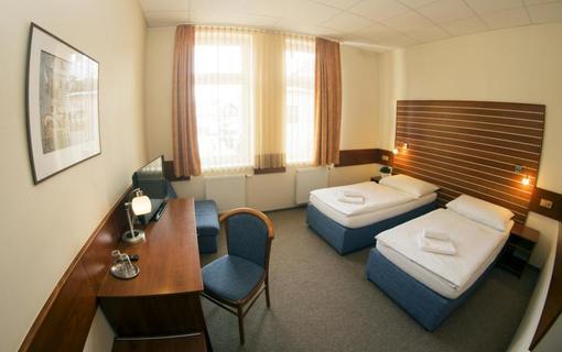 Hotel Karel IV 1154983643