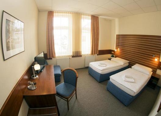 Hotel-Karel-IV-6