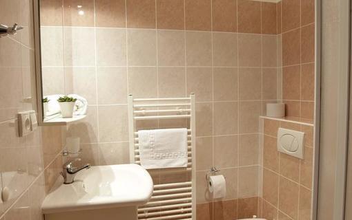 Hotel Karel IV 1154983657