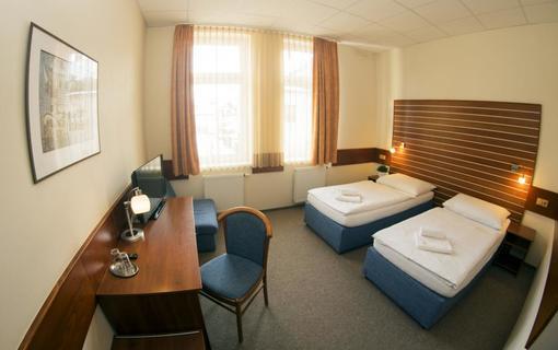 Hotel Karel IV 1154983665