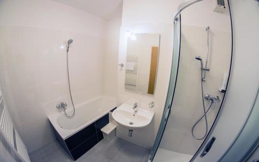 Hotel Karel IV 1154983663