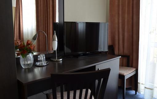Hotel Karel IV 1154983691
