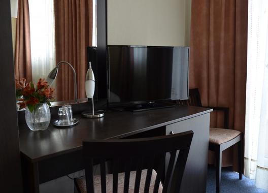 Hotel-Karel-IV-30