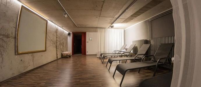 Hotel Karel IV Turnov 1136699021